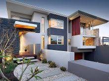 house designer house of designer graphic designer house design sumare house isay