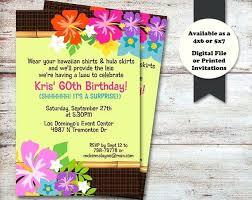 luau theme party luxury luau birthday party invitations and 81 luau themed birthday