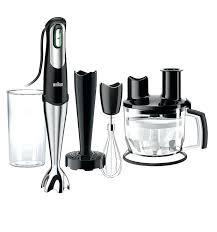 rv kitchen appliances rv kitchen appliances aid best rv kitchen appliances