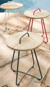 Craigslist Outdoor Patio Furniture by Furniture Grandinroad Furniture Ethan Allen Furniture