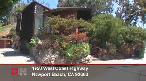 1950 w coast hwy tour youtube