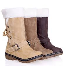 womens boots for winter top selling s winter boots mount mercy