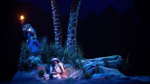light and sound theater branson visit sight and sound theatres in branson expedia
