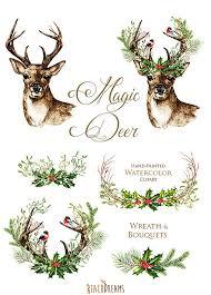 best 25 deer ideas on deer stencil
