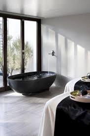 cool bathrooms ideas kitchen bathroom cool soaking tubs home design planning kitchen