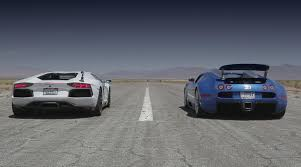 lexus lfa with turbo video bugatti veyron vs lamborghini aventador vs lexus lfa vs