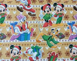 mickey mouse christmas wrapping paper christmas wrapping paper marvel christmas wrap