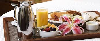 Bed Breakfast How To Make A Good Breakfast In Bed U2013 Bed Image Idea U2013 Just