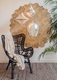detail zenza home accessories