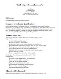 Indeed Resume Examples by 400755309034 Eagle Scout Resume Musician Resume Template Word