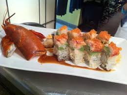 best sushi restaurants in bay cbs san francisco