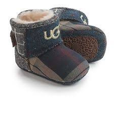 ugg boots sale youth toddler uggs ebay