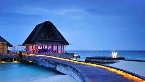 w retreat u0026 spa maldives 2006 fish