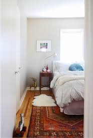 rugs for bedroom ideas 8 best bedrooms with oriental rugs images on pinterest bedrooms