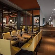 del frisco s grille open table del frisco s grille 729 photos 477 reviews steakhouses 55 s