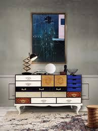 Interior Design Ideas For Office Luxury Corporate And Home Office Interior Design Ideas By Boca Do