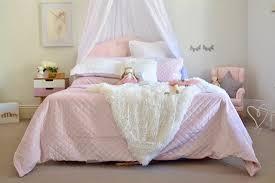 Adairs Bedding Big Room Makeover Love Little Big
