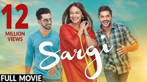 sargi full movie jassi gill babbal rai ru with loop