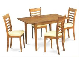 Dining Room Tables And Chairs For 4 Specials On Dining Room Furniture Furniture Decor Showroom