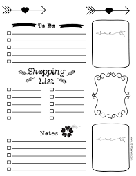 create your own planner template free bullet journal printables how to make a bullet journal