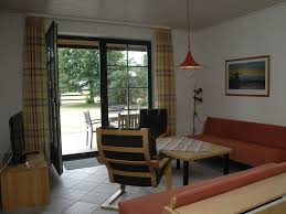 30 Square Meters by 4 Room Cottage 105 Square Meters Up To 8 People Fr 4 Room Semi