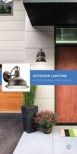outdoor lighting kichler 79 best outdoor lighting images on pinterest outdoor lighting