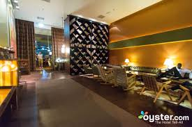 the 15 best tel aviv hotels oyster com hotel reviews