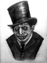 eddie halloween horror nights edward hyde villains wiki fandom powered by wikia
