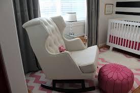 Baby Boy Room Ideas south Africa Inspirational Home Decor Ideas