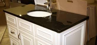 Factory Direct Bathroom Vanities by Custom Vanity Waterloo Bathroom Vanities Factory Direct Kitchens