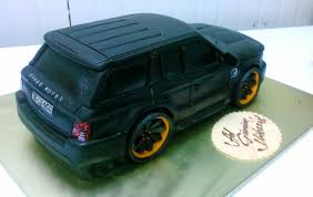 bentley car cake cakecentral com range rover cake art cakes pinterest range rovers cake and