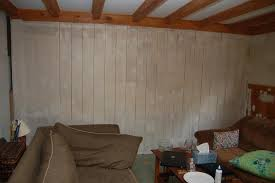 best way to paint wood paneling best house design wood paneling