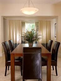 narrow dining table suitable for small homes beauty home decor