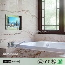 mirror bathroom tv bathroom tv mirror bathroom tv mirror suppliers and manufacturers
