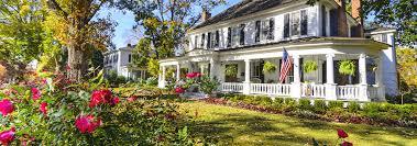 Refinance Mortgage Rates Atlanta Ga Mortgage Rates