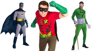best sluttiest and weirdest store bought halloween costumes for 2013