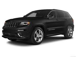 jeep srt8 hennessey for sale jeep srt8 for sale in colorado jpeg http carimagescolay casa