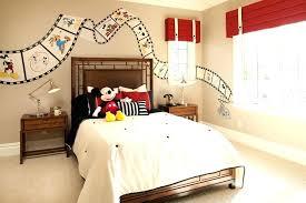 mickey mouse bedroom decor atp pinterest mickey emejing mickey mouse bedroom decor images home design ideas