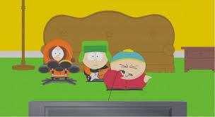 south park black friday trilogy an exhaustive guide to every south park video game reference the
