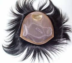 hair weaves for balding men hair weaving extensions non surgical hair restoration