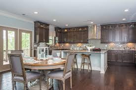 km homes atlanta ga communities u0026 homes for sale newhomesource