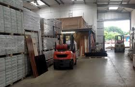 wood flooring warehouse showroom in esb flooring
