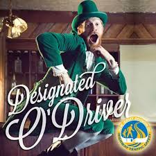 24 Best St Patrick U0027s Day U2014 Buzzed Driving Is Drunk Driving Images