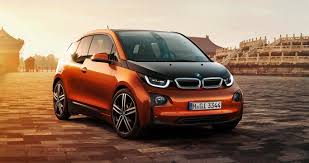 bmw minivan top 5 best economical cars best economical cars