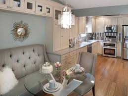 paint colors used on property brothers okayimage com
