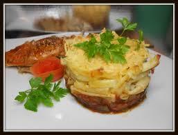 recette de cuisine provencale gratin de macaronis a la provencale la cuisine de josette