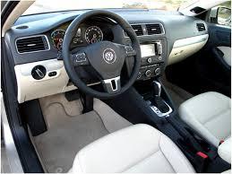 lexus ct200h vs vw jetta tdi drive lexus ct200h review electric cars and hybrid vehicle