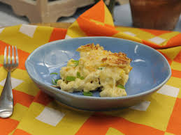 Ina Garten Mac And Cheese Recipe by Meet The Macaroni And Cheese Made With 10 Yes Really Cheeses