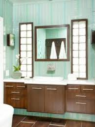 Console Sinks For Small Bathrooms - small bathroom vanities choosing the right vanity new luxury baths