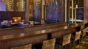 view living room w hotel nyc room design plan creative in living